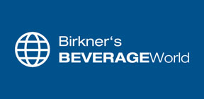 Birkner's Beverage World