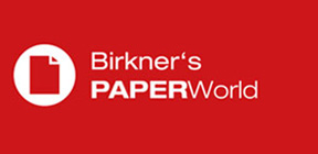 Birkner International PaperWorld